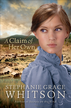 Claim of Her Own, A - eBook