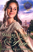 Where Hearts Are Free - eBook