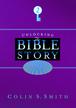 Unlocking the Bible Story: Old Testament Volume 2 - eBook