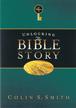 Unlocking the Bible Story: New Testament Volume 4 - eBook