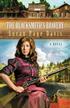 The Blacksmith's Bravery - eBook