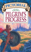 Pictorial Pilgrim's Progress - eBook