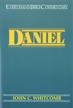 Daniel- Everyman's Bible Commentary - eBook