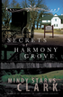 Secrets of Harmony Grove - eBook