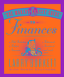 The World's Easiest Guide to Finances - eBook