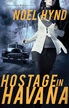 Hostage in Havana - eBook