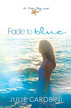 Fade to Blue - eBook