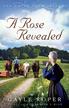 Rose Revealed, A - eBook