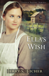 Ella's Wish - eBook