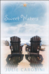 Sweet Waters - eBook