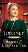 The Journey - eBook