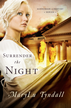 Surrender the Night - eBook