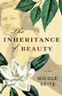 <TitleText>The Inheritance of Beauty</TitleText> - eBook
