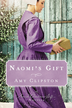 Naomi's Gift: An Amish Christmas Story - eBook