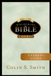 10 Keys for Unlocking the Bible Leader's Guide - eBook