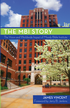 The MBI Story: The Vision and Worldwide Impact of the Moody Bible Institute - eBook