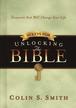 Ten Keys for Unlocking the Bible - eBook