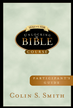 10 Keys for Unlocking the Bible Participants Guide - eBook