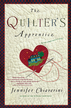 The Quilter's Apprentice: A Novel - eBook