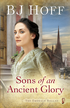 Sons of an Ancient Glory - eBook