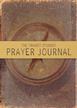 The Transit Student Prayer Journal - eBook