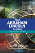 Meet Abraham Lincoln - An eStory: Inspirational Stories - eBook