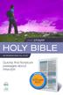 Find Prayer: NIV VerseLight Bible: Quickly Find Scripture Passages about Prayer - eBook