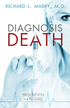 Diagnosis Death - eBook