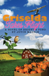 Griselda Takes Flight - eBook