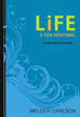 Life: A Teen Devotional - eBook