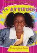 A+ Attitude - eBook