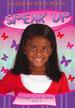 Speak Up - eBook