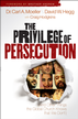 The Privilege of Persecution: And Other Things the Global Church Knows That We Don't - eBook