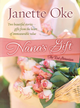 Nana's Gift: and The Red Geranium - eBook