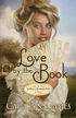 Love by the Book - eBook