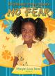 No Fear - eBook