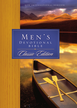 Men's Devotional Bible Classic: With Daily Devotions from Godly Men / Special edition - eBook