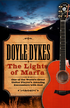The Lights of Marfa: One of the World's Great Guitar Player's Amazing Encounters with God - eBook