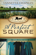 A Perfect Square, Shipshewana Amish Mystery Series #2 -eBook