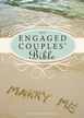 NIV Engaged Couples Bible / Special edition - eBook