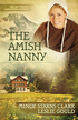 Amish Nanny, The - eBook