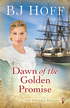 Dawn of The Golden Promise - eBook