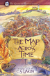 The Map Across Time - eBook
