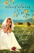 The Accidental Bride - eBook