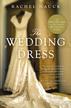 The Wedding Dress - eBook
