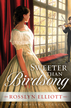 Sweeter than Birdsong - eBook