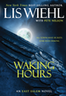 Waking Hours - eBook