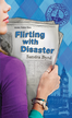 Flirting with Disaster - eBook