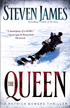 Queen, The: A Patrick Bowers Thriller - eBook