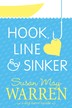 Hook, Line, and Sinker: A Deep Haven Novella - eBook